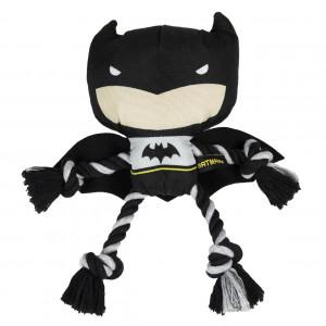 Batman - přetahovadlo pro pejska