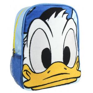 Kačer Donald - batoh Donald