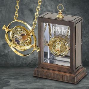 Harry Potter - Replika Obraceč času