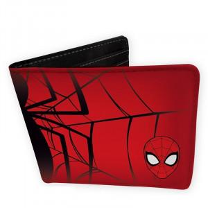 Spiderman - peňaženka