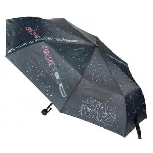 Star Wars - deštník