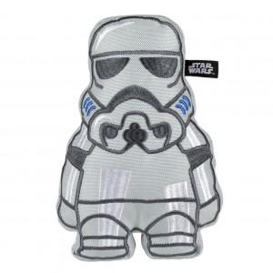 Star Wars - pískacia hračka pre psíka Stormtrooper