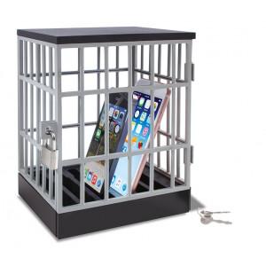 Trezor na mobil
