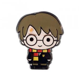Harry Potter - odznak v2
