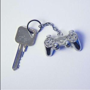 Sony Playstation - klíčenka